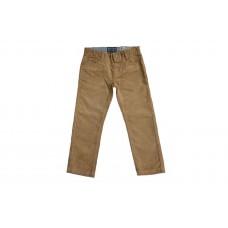 Mayoral spodnie4514 27