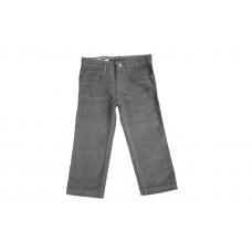 Mayoral spodnie4531 93