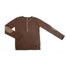 Mayoral sweter 7343  47