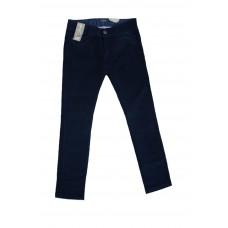 Mayoral spodnie 559 50