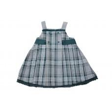 Mayoral sukienka 2902 15