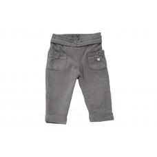 Mayoral spodnie2565 88