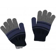 Mayoral rękawiczki 10401 83