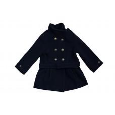 Mayoral płaszcz 4453 60
