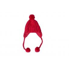 Barts czapka berry