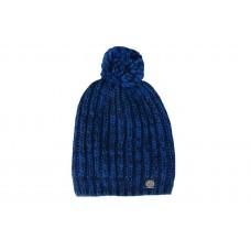 Barts czapka blue