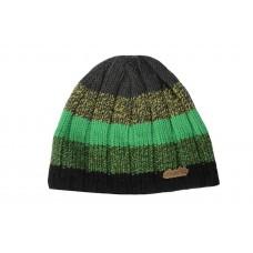 Barts czapka green
