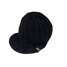 Barts czapka Navy