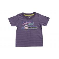 Mayoral koszulka 3041
