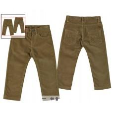 Mayoral spodnie 4515 76