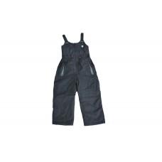 Mayoral spodnie 4738 80
