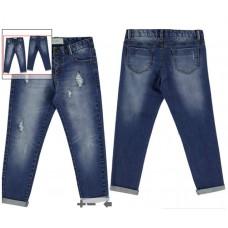 Mayoral spodnie 6564 71