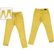 Mayoral spodnie 6548 70