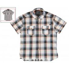 Mayoral koszula 6144 49