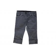 Mayoral spodnie 3541 28