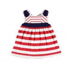 Mayoral sukienka 1866 65