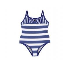 Mayoral strój kąpielowy 3738 48