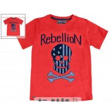 Mayoral koszulka 6011 42