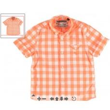 Mayoral koszula 3144 24