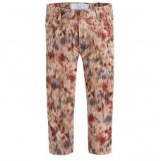 Mayoral spodnie 4554 6