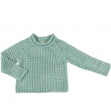 Mayoral sweter 4342 76