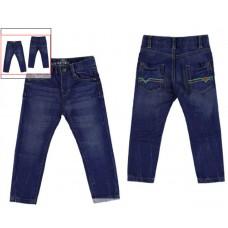 Mayoral spodnie 4518 5