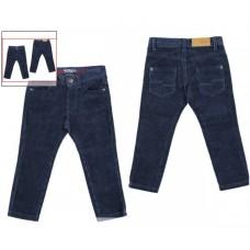 Mayoral spodnie 42 74