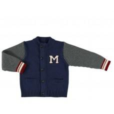 Mayoral sweter 4302 58