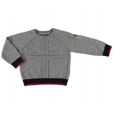 Mayoral sweter 4314 19