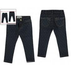 Mayoral spodnie 4558 5