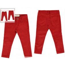 Mayoral spodnie 529 55