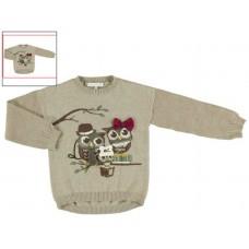 Mayoral sweter 4348 29