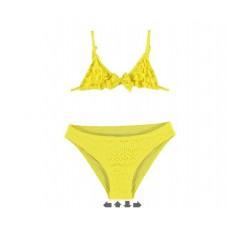 Mayoral bikini 3736 21