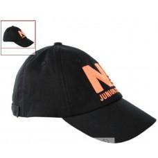 Mayoral czapka 10542 31