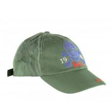 Mayoral czapka 10541 26