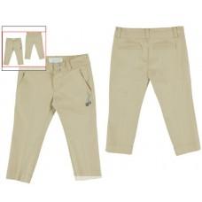 Mayoral spodnie 3544 21