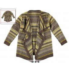 Mayoral sweter 7352 28