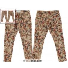 Mayoral spodnie 7540 6
