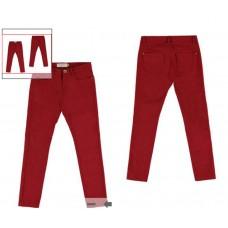 Mayoral spodnie 568 71