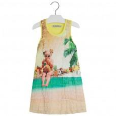 Mayoral sukienka 3997 31