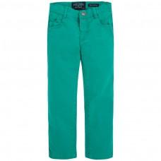 Mayoral spodnie 3539 28