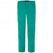 Mayoral spodnie 520 86