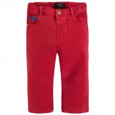 Mayoral spodnie 2561 40