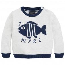 Mayoral sweter 1331 95