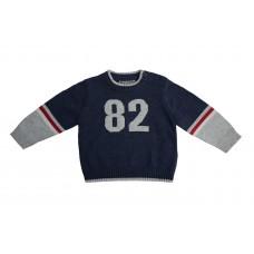 Mayoral sweter 2349 26