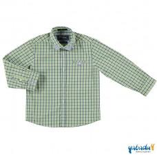 Mayoral koszula 4127 32