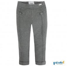 Mayoral spodnie 4727 40