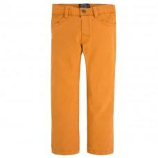 Mayoral spodnie 41 59