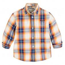 Mayoral koszula 4151 95