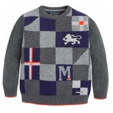Mayoral sweter 4307 28
